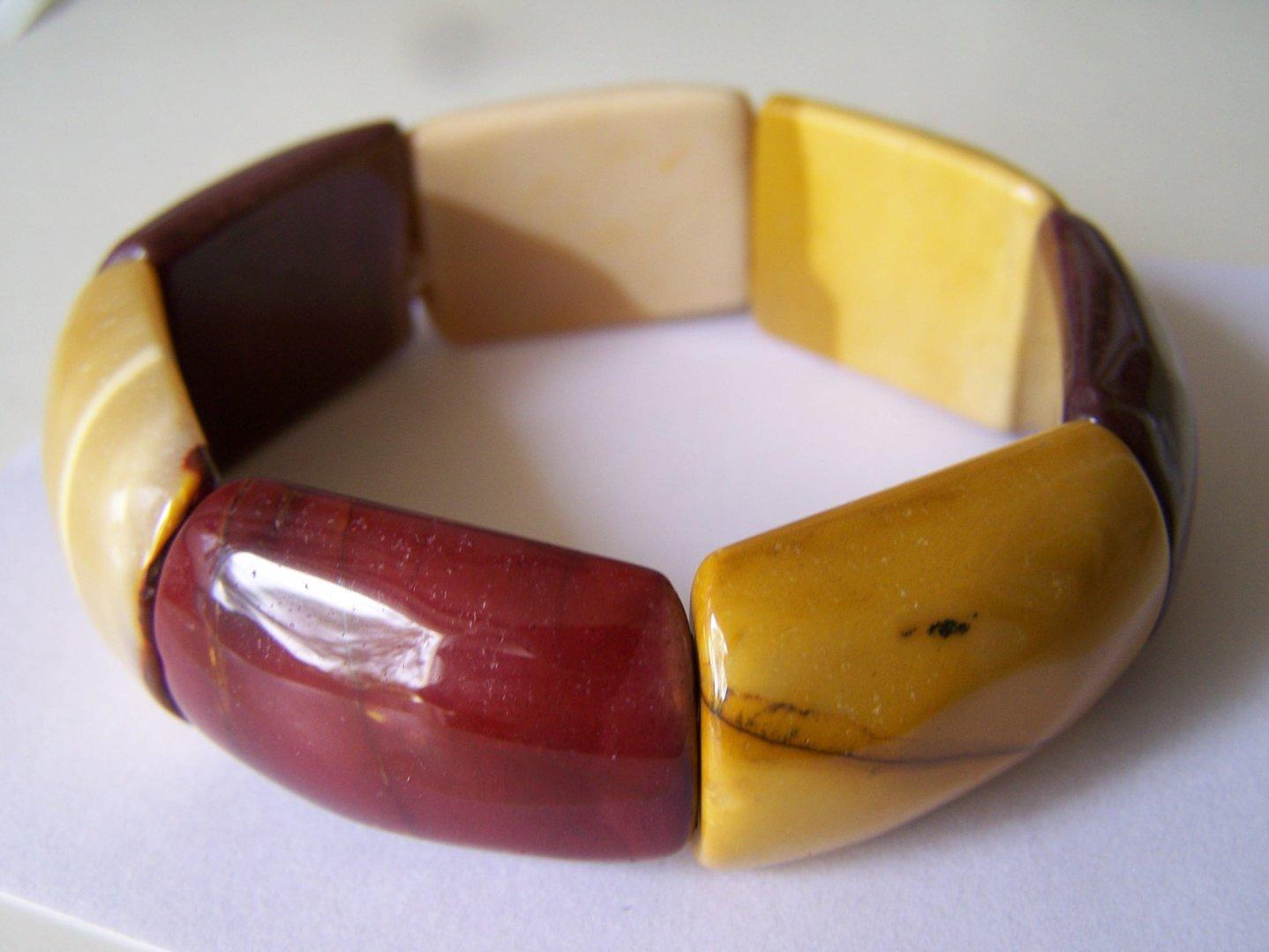 Mokaiet_elastische_edelsteen_armband_06.1.JPG