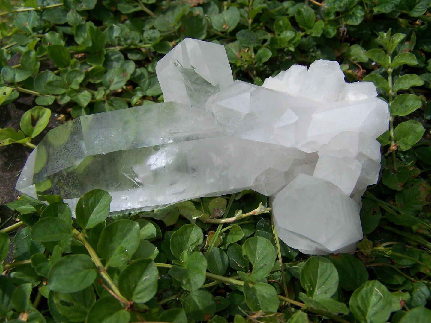 Bergkristal_cluster_Arkansas_14.2.JPG