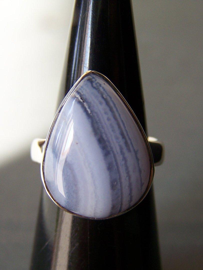Chalcedoon_blauw_925-Sterling_zilveren_ring_03.1.jpg