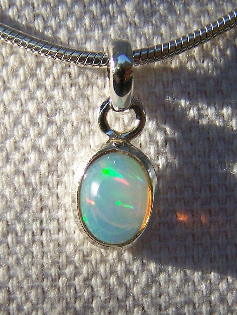 Opaal (edel)