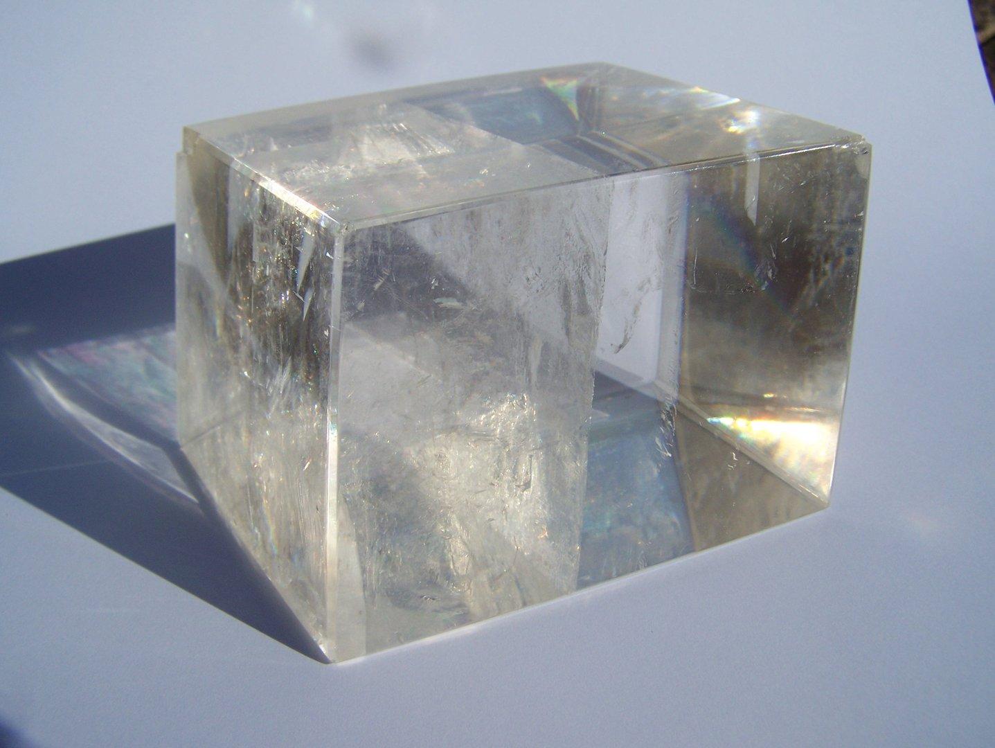 Dubbelspaat_kristal_04.1.JPG